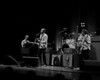 Robert Cray Band at Sage Gateshead May 2014