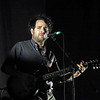 "Dawes at Metro Arena, Newcastle (Dec 2012)""Metro Arena Newcastle"""