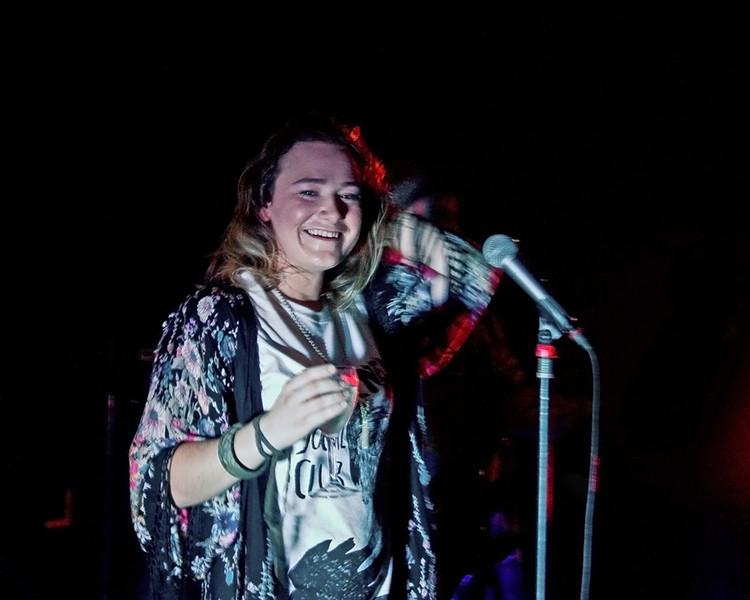 "Blues rock band No Sinner <a href=""http://www.nodepression.com/profiles/blogs/no-sinner-boo-hoo-hoo-cd"">http://www.nodepression.com/profiles/blogs/no-sinner-boo-hoo-hoo-cd</a>"