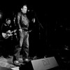Colin Mee at the Cluny Newcastle 2012