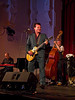 James Hunter @ Gateshead Old Town Hall