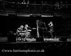 Beth Nielsen Chapman and Ruth Trimble Joe McElderry at Sage Gateshead