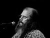 Steve Earle Dukes and a Duchess at Sage Gateshead