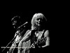 Emmylou Harris and Rodney Crowell at Sage Gateshead