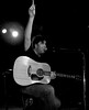 Ian McNabb @ Cluny, Newcastle, 2010