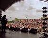 Otis Gibbs@ Gateshead SummerTyne Festival 2010