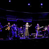 Eve Selis & Berkley Hart at Sage Gateshead