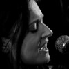 Bridie Jackson & the Arbour at Central Bar Gateshead