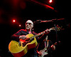 Graham Parker and the Rumour at Newcastle O2 Academy