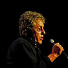 Roger Daltrey performing Tommy July 2011