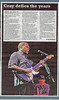 Robert Cray Sunday Sun 17032013 v
