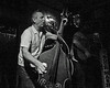 Sour Mash Trio at Schooner Gateshead