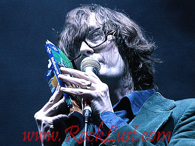 """J""   Jarvis Cocker"