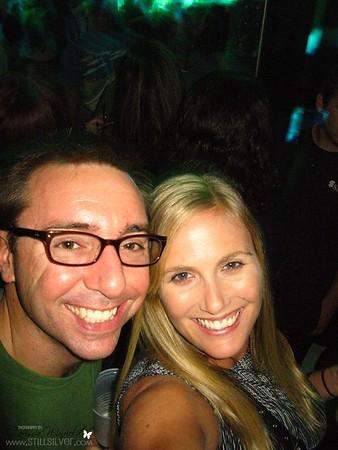 JJ Grey & Mofro 2009