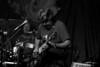 JQB @ Lue's Blues , Melboune, FL 1/20/2012