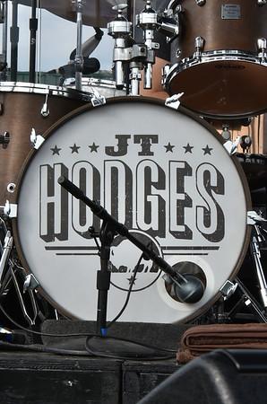 J.T. Hodges