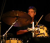 2 Jeff Sipe, Percussion, Jaafar Music - Sep 21 2007, Carrboro ArtsCenter (914p)