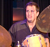 3 Antonio Arce, Percussion, Jaafar Music - Sep 21 2007, Carrboro ArtsCenter (1035p)