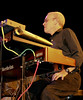 4 Jefferson Dalby, Keyboard, Jaafar Music - Sep 21 2007, Carrboro ArtsCenter (923p)