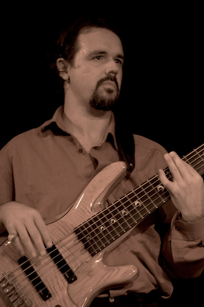 1 Troy Cole, Bass & Bndleadr, Jaafar Music - Sep 21 2007, Carrboro ArtsCenter (1024p)2