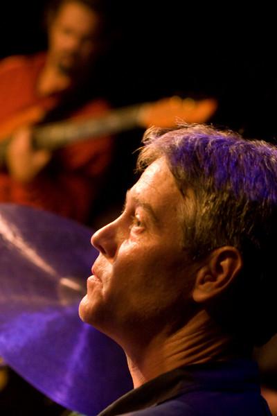 00aFavorite 2 Jeff Sipe, Percussion, Jaafar Music - Sep 21 2007, Carrboro ArtsCenter (1021p)