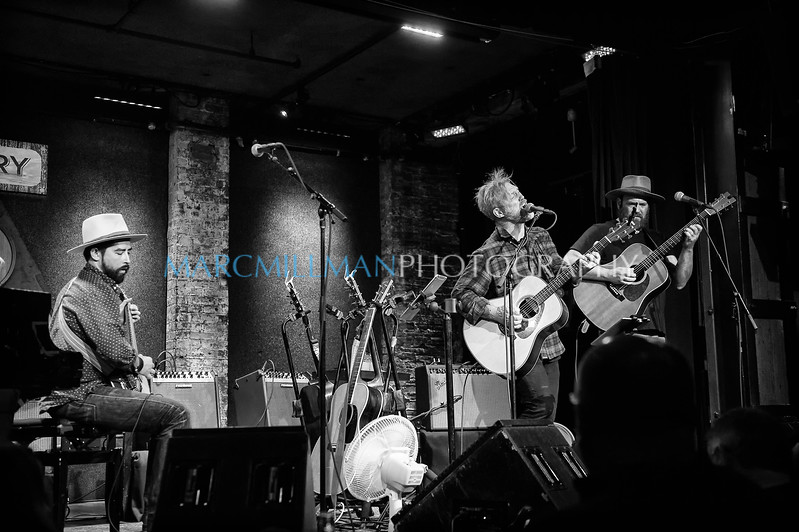 Anders Osborne & Jackie Greene City Winery (Fri 10 27 17)_October 27, 20170140-Edit-Edit
