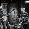 Anders Osborne & Jackie Greene City Winery (Fri 10 27 17)_October 27, 20170063-Edit-Edit