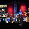 Anders Osborne & Jackie Greene City Winery (Fri 10 27 17)_October 27, 20170201-Edit-Edit