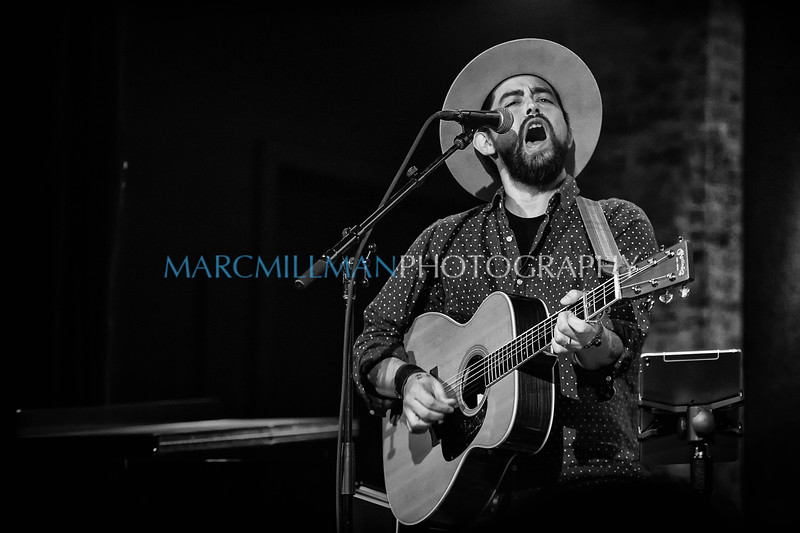Anders Osborne & Jackie Greene City Winery (Fri 10 27 17)_October 27, 20170036-Edit-Edit