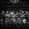 Jackie Greene & Friends Brooklyn Bowl (Thur 9 14 17)_September 14, 20170211-Edit-Edit