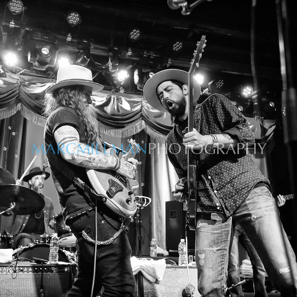 Jackie Greene & Friends Brooklyn Bowl (Thur 9 14 17)_September 14, 20170367-Edit-Edit