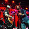 Jackie Greene & Friends Brooklyn Bowl (Thur 9 14 17)_September 14, 20170358-Edit-Edit
