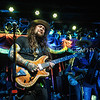 Jackie Greene & Friends Brooklyn Bowl (Thur 9 14 17)_September 14, 20170277-Edit-Edit