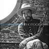 Jackie Greene & Friends Brooklyn Bowl (Thur 9 14 17)_September 14, 20170002-Edit