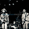 Jackie Greene & Friends Brooklyn Bowl (Thur 9 14 17)_September 14, 20170155-Edit-Edit