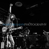 Jackie Greene & Friends Brooklyn Bowl (Thur 9 14 17)_September 14, 20170250-Edit-Edit