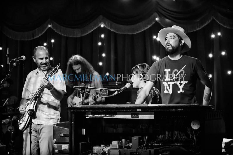 Jackie Greene & Friends Brooklyn Bowl (Thur 9 14 17)_September 14, 20170443-Edit-Edit