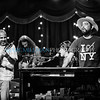 Jackie Greene & Friends Brooklyn Bowl (Thur 9 14 17)_September 14, 20170443-Edit-Edit