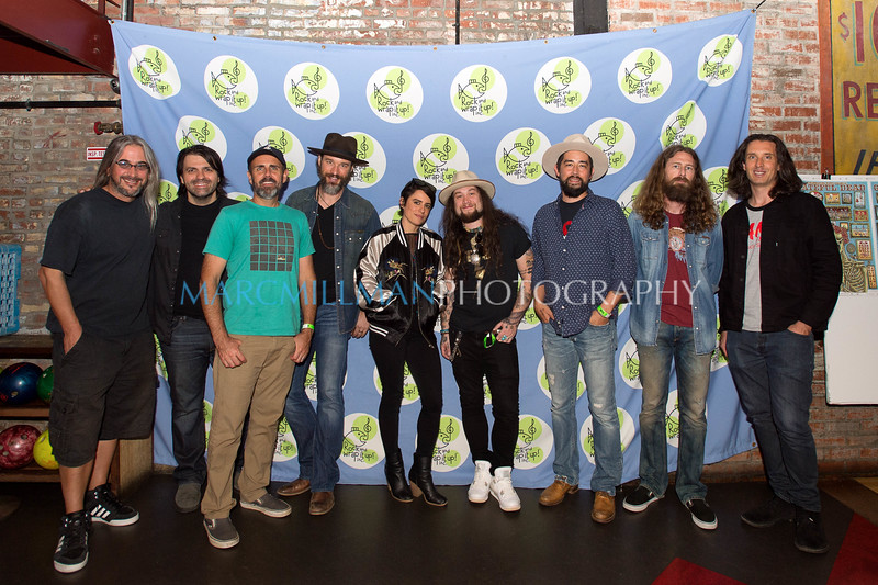 Jackie Greene & Friends Brooklyn Bowl (Thur 9 14 17)_September 14, 20170040-Edit