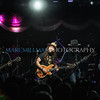 Jackie Greene & Friends Brooklyn Bowl (Thur 9 14 17)_September 14, 20170179-Edit-Edit