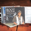"Get your Root Doctor music here .......... <a href=""http://www.cdbaby.com/cd/rootdoctormusic"">http://www.cdbaby.com/cd/rootdoctormusic</a>"