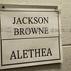 Jackson Browne 2016