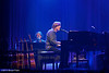 Jackson Browne 2013 : Jackson Browne at the San Jose Civic Auditorium.  January 22, 2013.