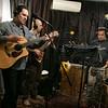11/30/15 Jacob Acosta Music_Kathleen Dreier Photography