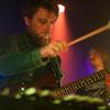 Photo by Domini Dragoone<br><br><b>See event details:</b>http://www.sfstation.com/jaga-jazzist-e2263621
