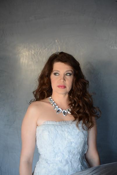 Jaimee Paul 2015