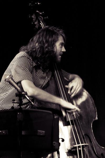 Chris Gaskell