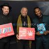 Jam The Vote Capitol Theatre (Sun 11 6 16)_November 06, 20160047