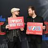 Jam The Vote Capitol Theatre (Sun 11 6 16)_November 06, 20160006