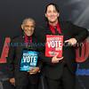 Jam The Vote Capitol Theatre (Sun 11 6 16)_November 06, 20160026
